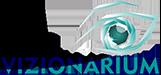 Vizionarium Logo